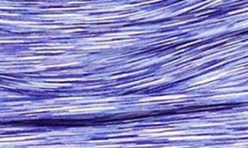 Cobalt Space Dye swatch image