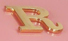 Rose - R swatch image