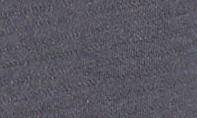 Grey- White Pattern swatch image