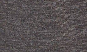 Charcoal/ Black swatch image