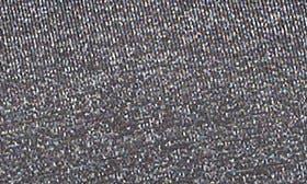 Black/ Marle swatch image