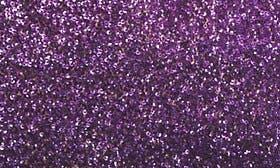 Light Purple/ Dark Purple swatch image