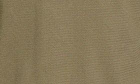 Dusty Olive swatch image