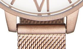 Brown/ White swatch image