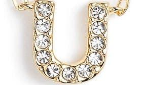 U Gold swatch image