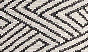 Cream Tapestry swatch image