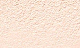 13 Light Pink swatch image