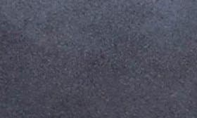 New Dress Blues Nubuck swatch image
