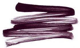 Violet Ink swatch image