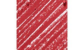 Cherry swatch image