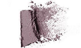 Raisin swatch image