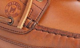Rust swatch image