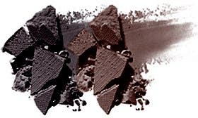Gy901 Deep Brown swatch image