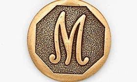 M - Rafaelian Gold swatch image