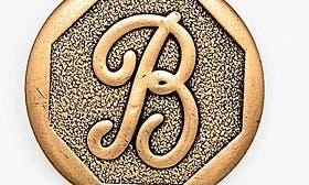 B - Rafaelian Gold swatch image