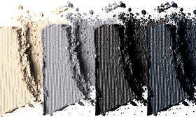 Titanium Smoke swatch image