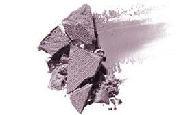 Silver Lilac swatch image