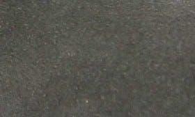 Grey/ Navy Sole swatch image