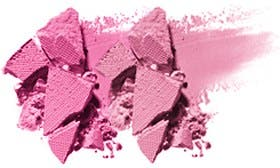 04 Baby Doll swatch image