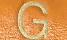 Brown-G swatch image