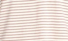 Ecru Sonic Stripe swatch image