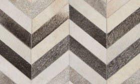 Ivory/ Grey swatch image