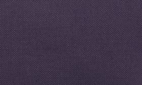 Bilberry swatch image
