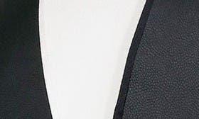 Black White / Black White swatch image