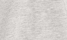 Grey Light Heather Combo swatch image
