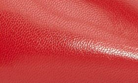 Lipstick Red Leather swatch image