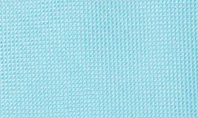 Aqua swatch image