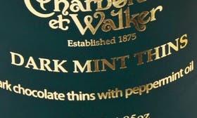 Dark/ Mint swatch image