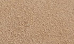 Light Olive Suede swatch image
