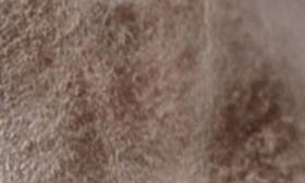 Taupe Rustic Leather swatch image