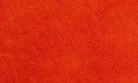 Chili Pepper swatch image