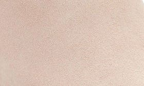 Tea Rose Suede swatch image