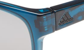 Grey Blue/ Grey Mirror swatch image