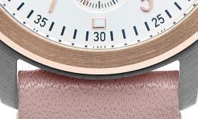Blush Pink/ White/ Gold swatch image