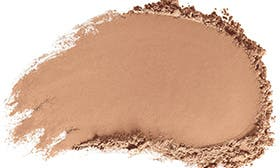 18 Medium Tan swatch image