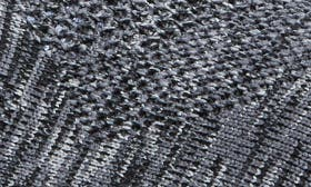 Dark Grey Heather Fabric swatch image