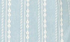 Vineland Stripe swatch image
