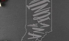 Indiana swatch image