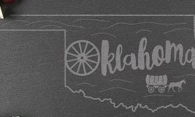Oklahoma swatch image