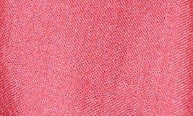 Pink Vivacious swatch image