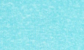 Fiji Blue swatch image