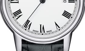 Black/ White/ Silver swatch image