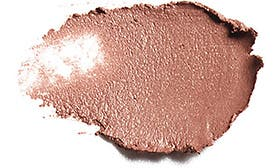 Sunkissed swatch image