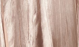 Vintage Rose Ombre swatch image