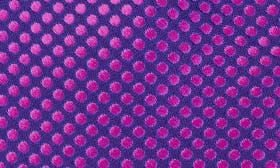 Royal/ Pink swatch image