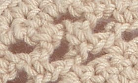 Natural Fabric swatch image